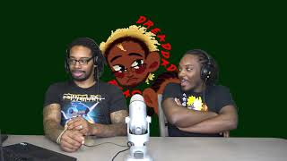Millionaires vs Minimum Wage: Did You Earn Your Money? Reaction | DREAD DADS PODCAST