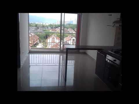 Apartamentos, Alquiler, Floridablanca - $883.250