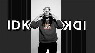 Video Kristina Sabo - IDK (official music video)