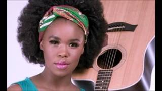 Zahara    Ntombenhle Country girl
