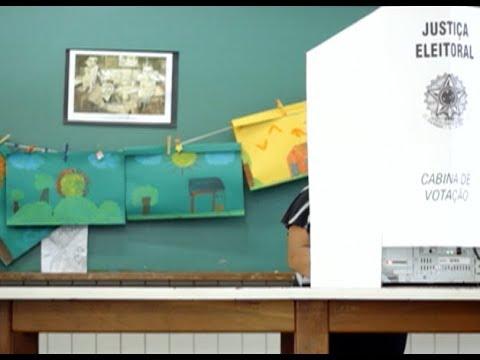 54ª edição do #Confirma traz a evolução do Código Eleitoral
