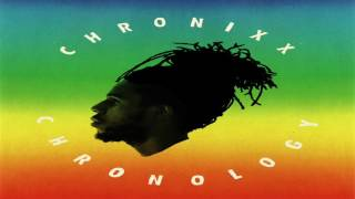 Chronixx   Spanish Town Rockin' [OFFICIAL AUDIO] | Chronology