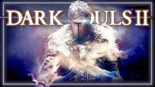 Is Dark Souls 2 Still ALIVE In 2020