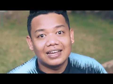 HARI PELANGGAN NASIONAL TAHUN 2018 BPJS KETENAGAKERJAAN KACAB JAKARTA KEBON SIRIH