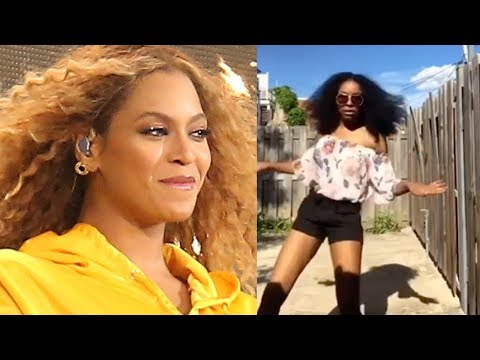MusicEel download Beyonce Pretty Hurts mp3 music