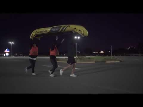Andrew Wu Choreography | Plain Jane @asapferg @ubcrarecandies @epiphany_dance