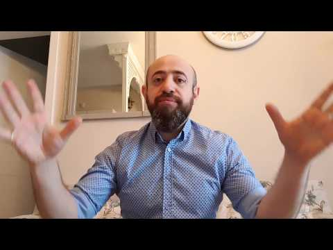 Астролог диана тер-давидян отзывы