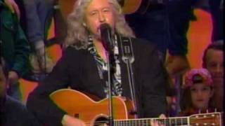 Arlo Guthrie - If I Had A Hammer