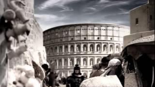 Video D.N.A. - Votrok