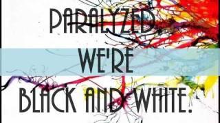 Every Avenue - Fall Apart - w/ LYRICS [HD]