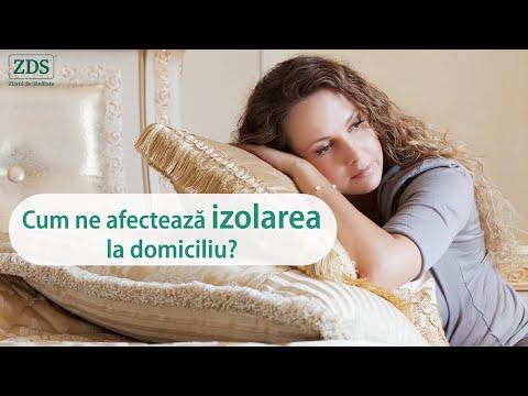 Miopie și severitate