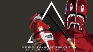 BASE DE RAP - DESESPERADO - USO LIBRE - UNDERGROUND GANGSTA - HIP HOP INSTRUMENTAL