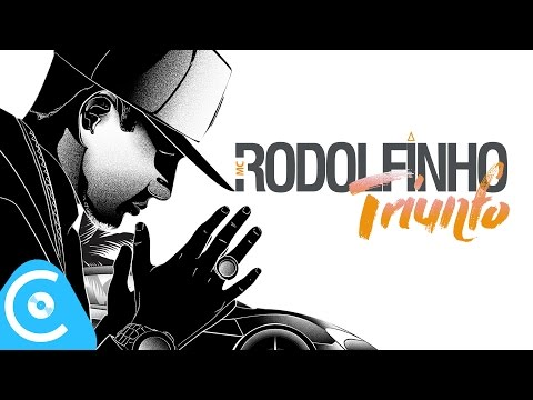Mc Rodolfinho - Triunfo (Videoclipe Oficial)