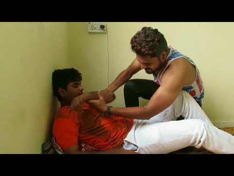 2 dreambaaz| big project