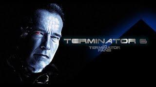 Терминатор 6 полностью проигнорирует события Терминатор:Генезис