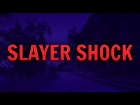 Slayer Shock - Gameplay Trailer thumbnail