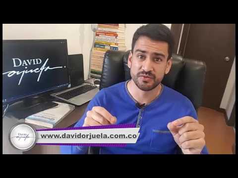 David Orjuela  - Bogotá (Colombia)
