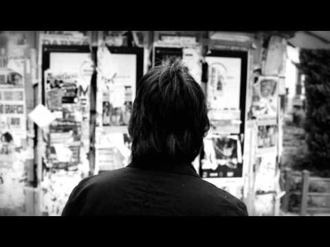 Otra Mirada - Pablo Sciuto - Alas (Fotografía Javier Sánchez Salcedo)