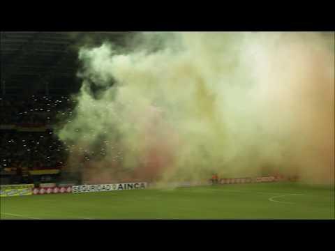 """LSP: Salida VS B Chico ""FINAL"""" Barra: Lobo Sur • Club: Pereira"