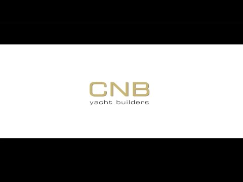 CNB BORDEAUX 60video