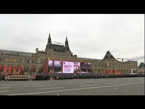 Onde comprar mais forte da próstata em Moscou