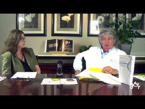 Il trattamento di candida prostatite