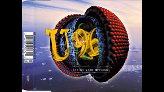 U96 - Only Techno