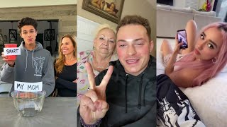 Funny TikTok December 2020 Part 1 | The Best Tik Tok Videos Of The Week