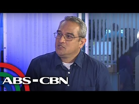 Dateline: US midterm polls unlikely to change relations with Philippines - analyst