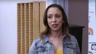 Stacey INTERRUPTS Brady's Rehearsal | Dance Moms | Season 8, Episode 10