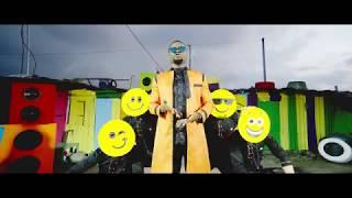 BEBI PHILIP - ZEPELE ( Official Video)