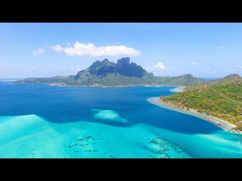 bora-bora-south-pacific-fpv-uav-skywalker-revolution-1720mm