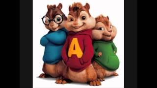 Alvin And The Chipmunks: Tug Of War (Chris Crocker)