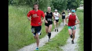 preview picture of video 'Alpago EcoMarathon 2012.wmv'