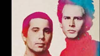 עולם נפלא-Paul Simon, Art Garfunkel and James Taylor    Wonderful World