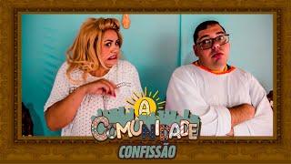 Gostou do vídeo? Se inscreva no canal e deixe seu like! Ative o sininho para não perder nenhum vídeo! Vídeo novo toda segunda e sexta!  Me encontre nas redes sociais! Instagram:   https://instagram.com/dinahmoraesof Twitter: http://www.twitter.com/dinahmoraesof Facebook: https://www.facebook.com/DinahMoraesM/  ROTEIRO E DIREÇÃO: Dinah Moraes  EDIÇÃO: https://instagram.com/glaubertchaves_of  PARTICIPAÇÕES ESPECIAIS: https://instagram.com/jaymemenon https://instagram.com/italotomazof https://instagram.com/niiwteixeira https://instagram.com/galhada_personagem https://instagram.com/clecyane_braga https://instagram.com/Joeltonbrasil https://instagram.com/aury_mesquit https://instagram.com/ffelipelimaoficial https://instagram.com/saracastronam https://instagram.com/malaquiasce https://instagram.com/paularodriguessof https://instagram.com/adrianasouv https://instagram.com/jhonjhonvieiralima           Music: Epidemic Sound