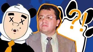 ¿Por qué se Acabó el Panda Show? - La Verdad de la Despedida del Panda Zambrano