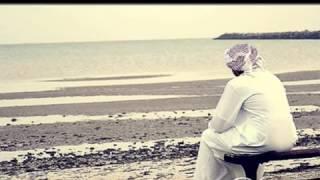 تحميل و مشاهدة اغنية على شاطئ البحر ميحد حمد MP3
