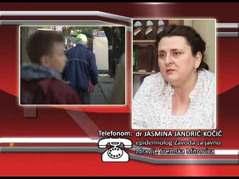 FONO - Jasmina Jandrić Kočić - Grip