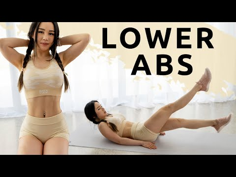 Pierdeți aplicația de telefon în greutate
