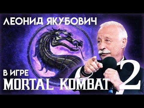 https://www.youtube.com/watch?v=K35GH3QmzS8