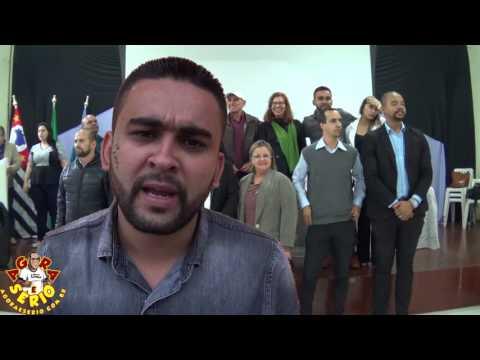 Eduardo da Juventude e Presidente do Solidariedade fala sobre a frente de trabalho estadual