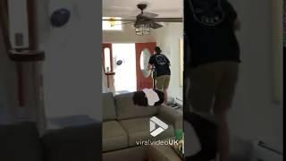 videos de risa  sacude tu cabeza