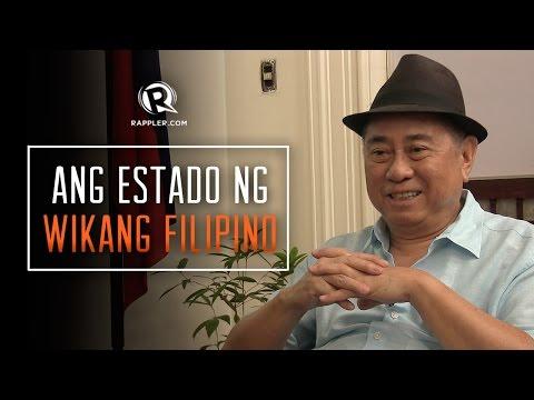 Paano ko malalaman kung ako ay may bulate sa katawan