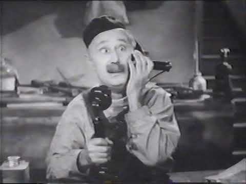 LAUREL N HARDY 41ST SHORT 1939\/1940 SAPS AT SEA - LUBEK PRODUCTIONS!!!