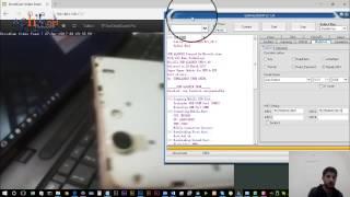 Infinix X557 Dead After Flash Solution