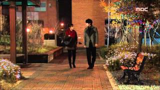 Seeking Love, 19회, EP19, #06