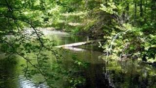 Daniel Boone - Beautiful Sunday