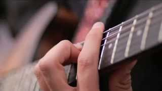 Hush-a-Bye Music Video