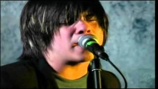 ARMOR FOR SLEEP Live at Ace's Basement FULL SET (Multi Camera) November 2004